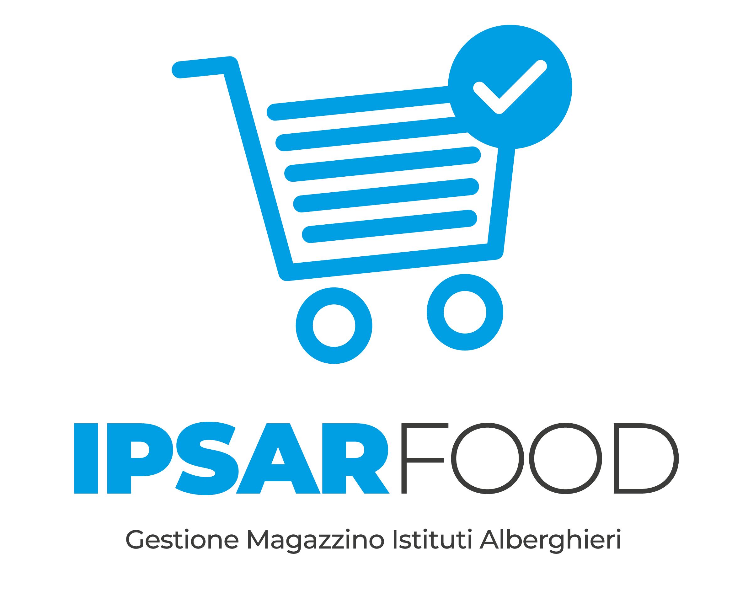 Ipsar food