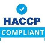software conforme haccp